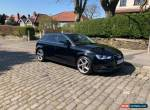 Audi A3 Sportback 2.0 Tdi S3 Alloys  for Sale
