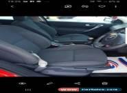 Renault megane sport 2.0 ltr dci for Sale