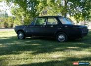 1969 BMW 2002 for Sale