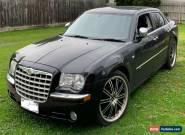 Chrysler 300c V8 Hemi 2011 for Sale
