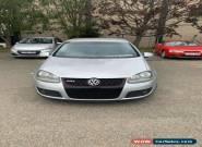 VW Golf GTI MK5 DSG for Sale