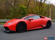 2015 Lamborghini Other for Sale