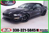 Classic 2019 Ford Mustang Roush Stage 2 GT Premium for Sale