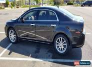 2011 Chevrolet Malibu for Sale