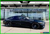 Classic 2019 Mercedes-Benz AMG GT 63 S Coupe S GT63 S-model for Sale