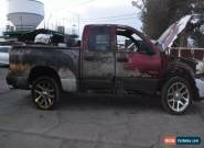 2006 Dodge Ram 1500 SRT10 VIPER for Sale
