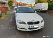BMW 318i SE, E90, 2011 reg ,143 BHP ,saloon for Sale