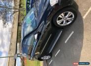 Mercedes ML 350 CDI, Sport for Sale
