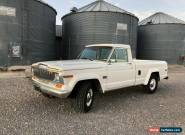 1983 Jeep Other for Sale