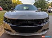 2019 Dodge Charger Pursuit for Sale