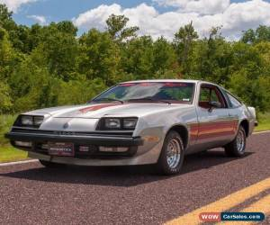 Classic 1980 Chevrolet Monza Monza Spyder 2+2 Restomod for Sale