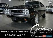 1970 Dodge Challenger Hemi for Sale