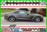 Classic 2019 Ford Mustang ROUSH RS3 for Sale