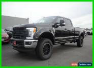 2019 Ford F-350 Lariat for Sale