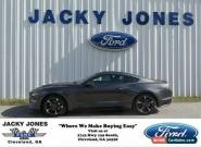 2019 Ford Mustang EcoBoost for Sale