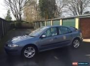 Renault Laguna 2.0 T 16v GT Automatic for Sale