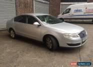 Volkswagon Passat ( 58 Plate ) for Sale