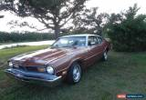 Classic 1976 Ford Other for Sale
