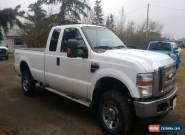 2009 Ford F-350 Super Duty for Sale