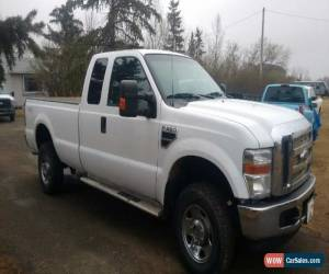 Classic 2009 Ford F-350 Super Duty for Sale