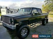 1981 GMC Other for Sale