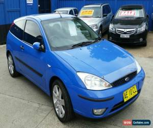 ford ford focus 2002 zetec for sale in australia rh m wowcarsales com manual ford focus 2002 download manual ford focus se 2002