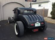 1932 Ford Other 1932 coupe for Sale