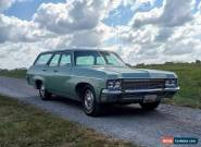 1970 Chevrolet Other for Sale