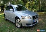 Classic Volvo V50 1.6 DrivE 2011  for Sale