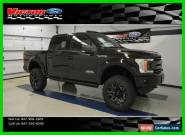 2019 Ford F-150 tuscany for Sale