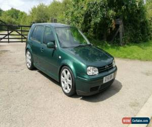 Classic VOLKSWAGEN GOLF 1.9 GT TDI PD 130 , REMAPPED LONG MOT DRIVES WELL for Sale