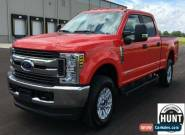 2019 Ford F-250 XL for Sale