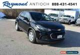 Classic 2019 Chevrolet Other LS for Sale