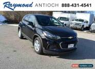 2019 Chevrolet Other LS for Sale