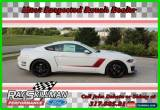 Classic 2018 Ford Mustang 2018 Ford ROUSH Jack Hammer SUPERCHARGED 18 RS3 for Sale