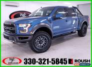 2019 Ford F-150 Roush Raptor for Sale