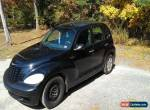 2003 Chrysler PT Cruiser base for Sale