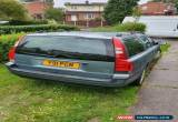 Classic Volvo v70  automatic petrol  for Sale