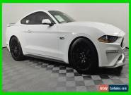 2019 Ford Mustang NOT A GT500 OR ROUSH STAGE 3 RS3 for Sale