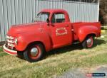 1951 Studebaker 2R5 for Sale