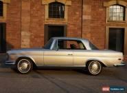 1971 Mercedes-Benz 280SE 3.5 for Sale