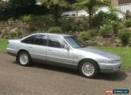 1996 VS Holden Calais V6 Auto for Sale