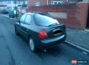 ford mondeo 2.0 ghia x 1999 clean car mot for Sale