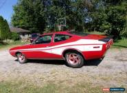 1974 AMC Other for Sale