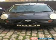 Nissan Micra 2004 for sale for Sale