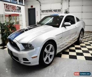 Classic 2013 Ford Mustang GT 5.0L BEST OFFER for Sale