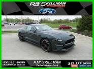 2019 Ford Mustang BULLITT for Sale