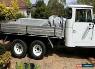 toyota landcruiser for sale FJ45 for Sale