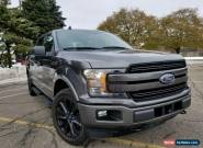 2019 Ford F-150 Sport for Sale