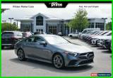 Classic 2019 Mercedes-Benz CLS-Class CLS 450 for Sale